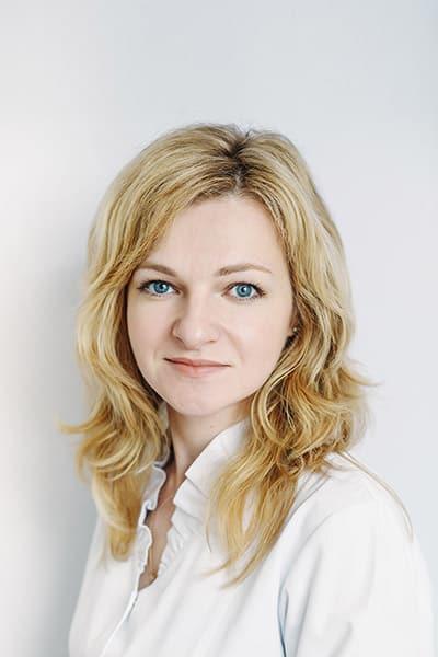 Чубінська Олена Ігорівна - лікар з ультразвукової діагностики 1-oй категорії.