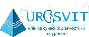 http://urosvit.com/ru/