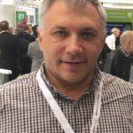 Подебрий Андрій Орестович - лікар-уролог вищої категорії.