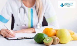 Як покращити імунітет