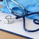 Страхування direct billing в клініці Уросвіт