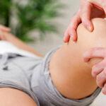 Ударно-хвильова терапія при лікуванні хронічного синовіту.