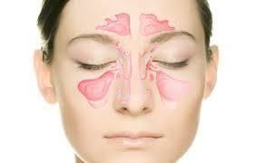 Як проводиться процедура КТ навколоносових пазух та порожнини носа?
