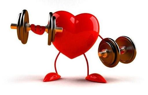 Особлива увага – серцю