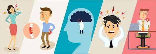 Коли звертатися до невролога?