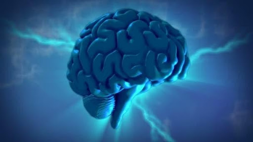 Показання для проведення КТ головного мозку